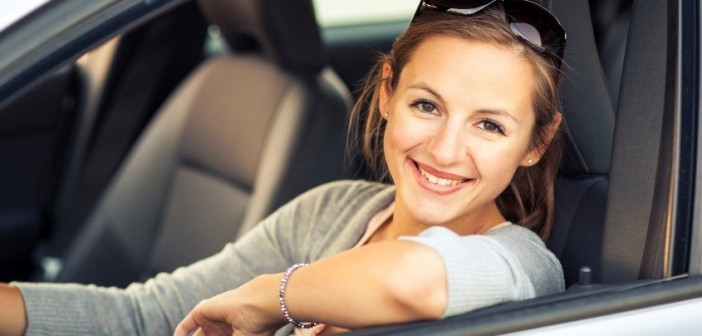 AA Cars Vehicle Inspections and the Consumer Rights Act