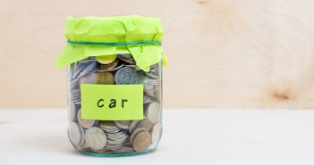 The ever-growing car finance market