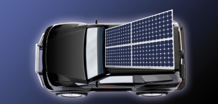 Solar Technology: When Can We Expect It?