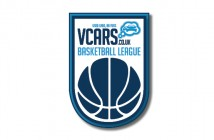 VCARS_bb_2012-13_league_log_web