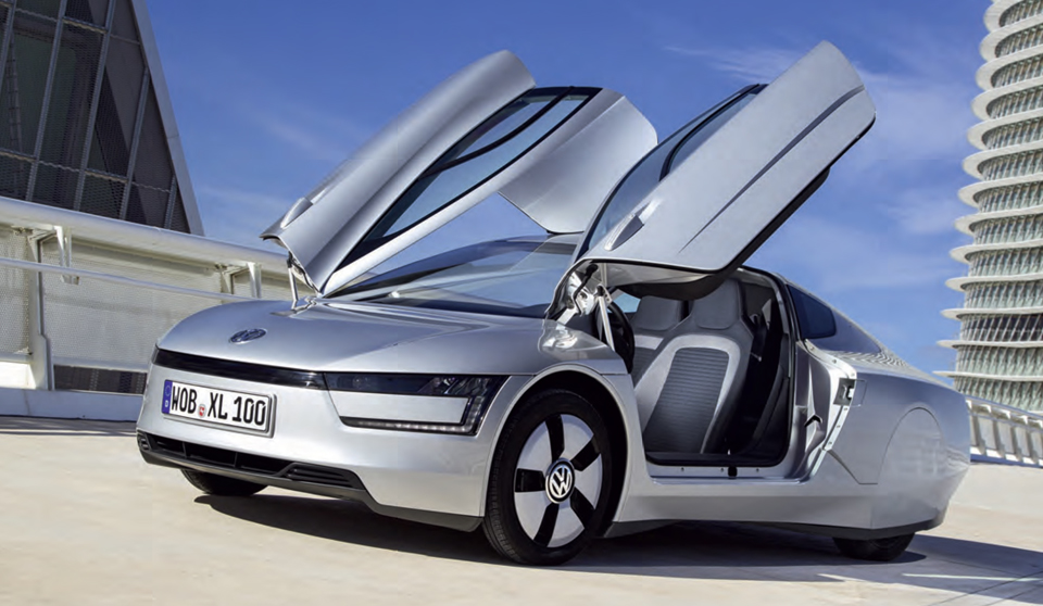 the world s most fuel efficient car aa cars. Black Bedroom Furniture Sets. Home Design Ideas