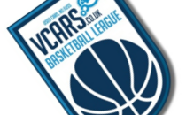 VCARS Basketball Feature