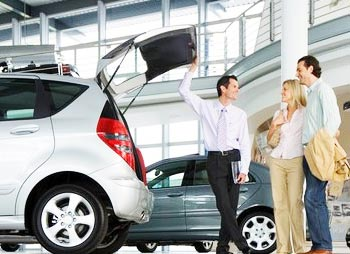 Buying Used Cars Guide