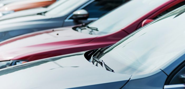 Preparing your dealership for a busy period