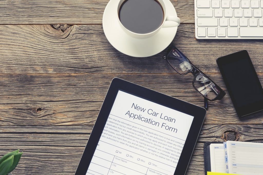 If paying for your next car with cash isn't an option, here's everything you need to know about car finance – what it is, how it works and where to apply.