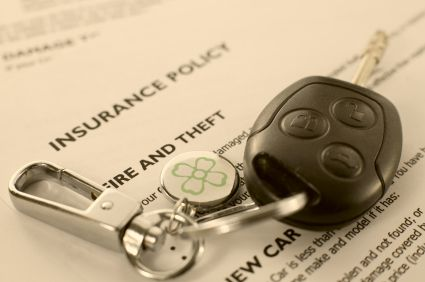 Car Insurance Inflation