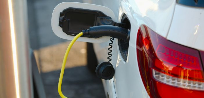 Pick an electric vehicle or hybrid car to suit your lifestyle