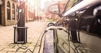 A greater choice of used hybrid or electric cars means it's more possible than ever to find the option that best suits your personal lifestyle.