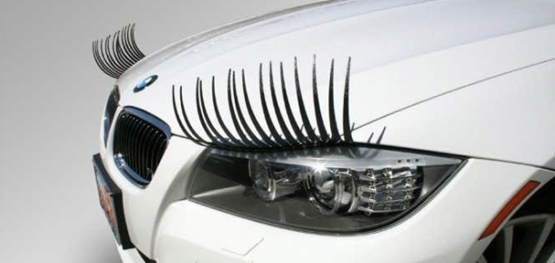 eye-lashes-for-cars-23916_1