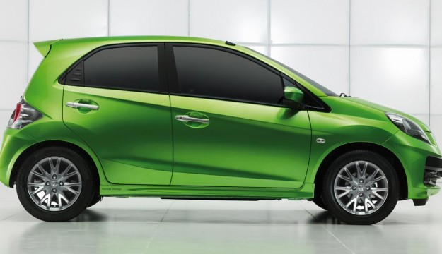 Honda Has Been Named By Ecovelocity The Uk S Green Motor Show As Brand Perceived To Be Most Eco Friendly British Motorists