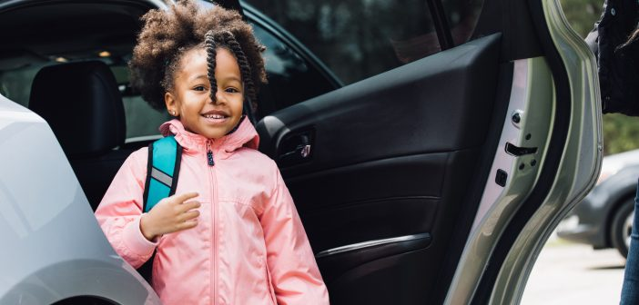 9 best cars for the school run
