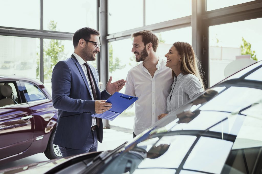Questions To Ask When Buying A Car >> Buying A Used Car Ask The Experts Aa Cars