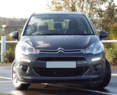 Car of the Week: Citroën C3