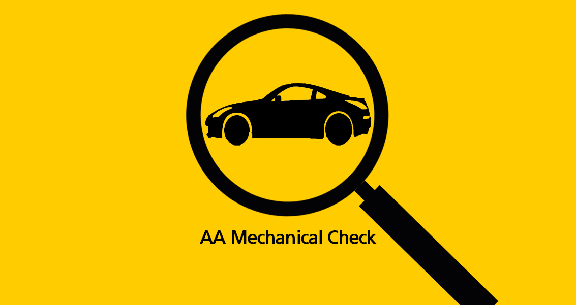 Mechanical Checks When Buying A Used Car