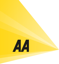 AA Cars News