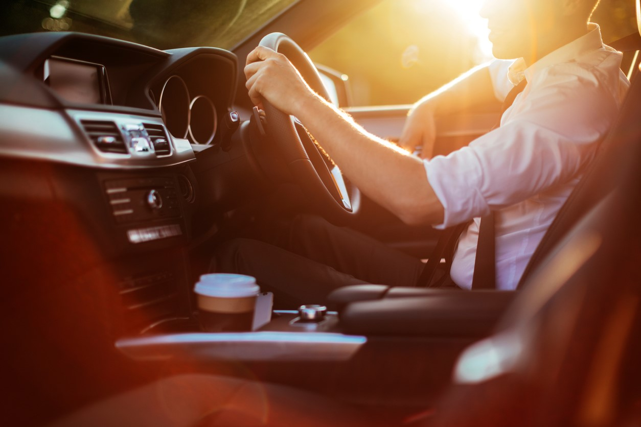 If you're spending a lot of time behind the wheel getting to and from work every day, here are 10 of the best cars for long commutes well worth considering.