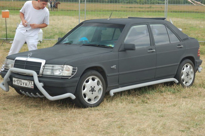 mercedes-benz-90e-fastback-crossover-seems-weird-tuning-10