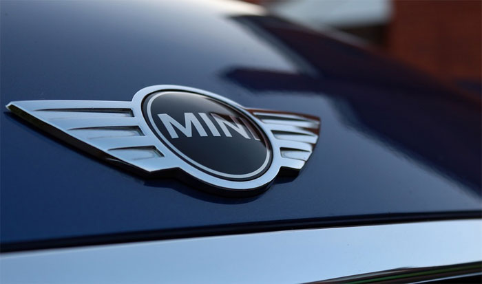 Unknown Mini Cooper Facts Revealed