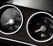 motoring_feature_fuel