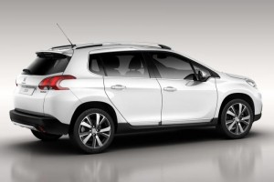 peugeot_2008_urban_crossover_2013_side