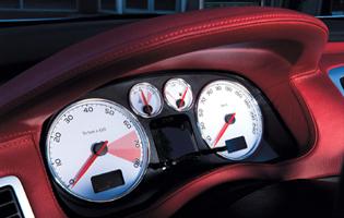 Car Reviews Peugeot 307 Cc 2 0 138bhp The Aa