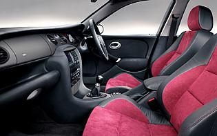picture of car seats