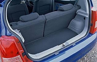 Car Reviews: Kia Picanto 1 1 SE - The AA