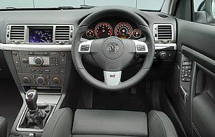 picture of interior