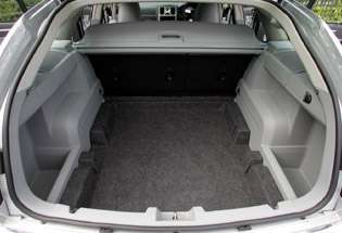 picture of 300c boot