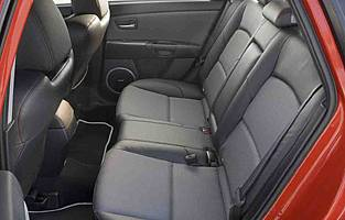 http://www.theaa.com/images/allaboutcars/testreports/2006100_mazda_3_mps_interior.jpg
