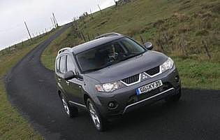 picture of car from the front