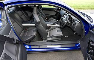 mazda rx8 modified interior. picture of car interior mazda rx8 modified f