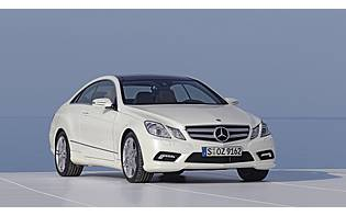 COPART 2014 MERCEDES BENZ E350 CERTIFICATE OF TITLE DALLAS SOUTH TX furthermore 2009 besides 2012 C Class estate together with COPART 2011 MERCEDES BENZ E350 CERTIFICATE OF DESTRUCTION HOUSTON TX together with 2014 Luxury Crossover Ratings. on value of 2011 mercedes e350