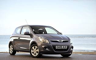 car reviews hyundai i20 comfort 1 4 litre crdi 3dr the aa rh theaa com Hyundai I20 WRC Car Hyundai I20 in India