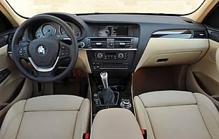 car reviews bmw x3 xdrive20d se the aa rh theaa com bmw x3 manual 2018 bmw x3 manual uk