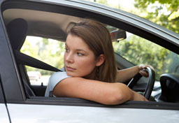 Theaa driving school search learn