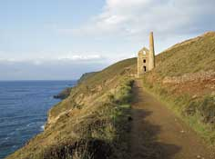 Cornwall_Walks31.jpg