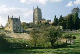 Cotswolds_Walks5.jpg