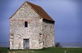 Essex_Walks6.jpg