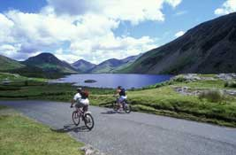 Lakes_Cycle7.jpg