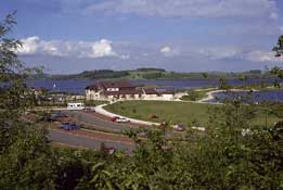 Peak_Cycle32.jpg