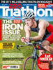 BBC 220 Triathlon Magazine