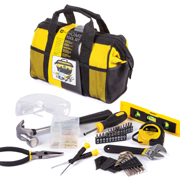 AA Home Toolset
