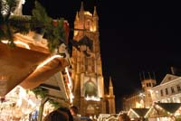 Ghent Christmas Market