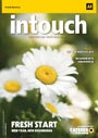 Download intouch magazine spring 2014