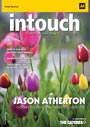 Download intouch magazine spring 2015