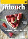 Download intouch magazine summer 2014