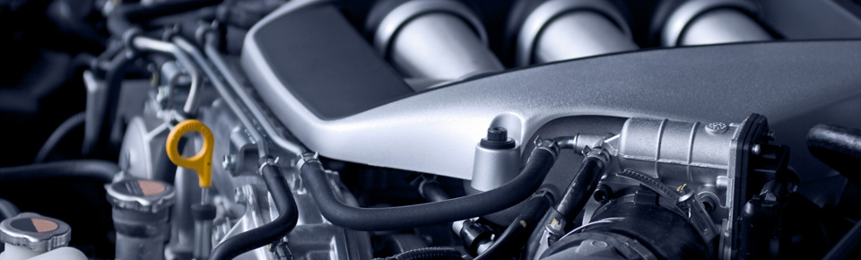 Car servicing, repair and MOT advice