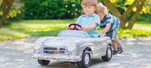 Cheap Car Insurance Panama City Fl