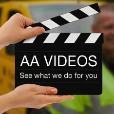 AA videos, see what we do for you
